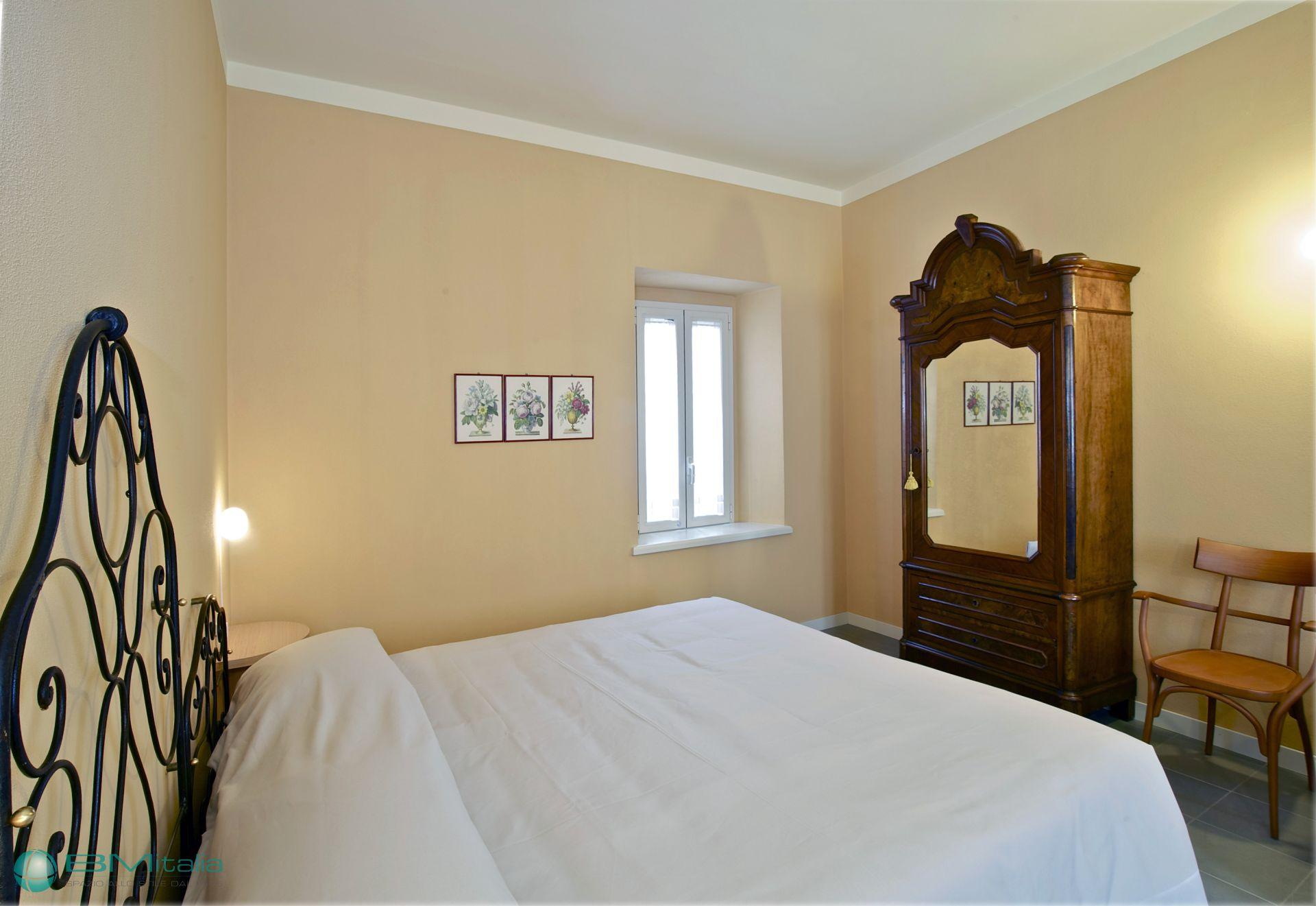 Concreta soluzione esigenze di arredo hotel alberghi bed for Mullano arredamenti