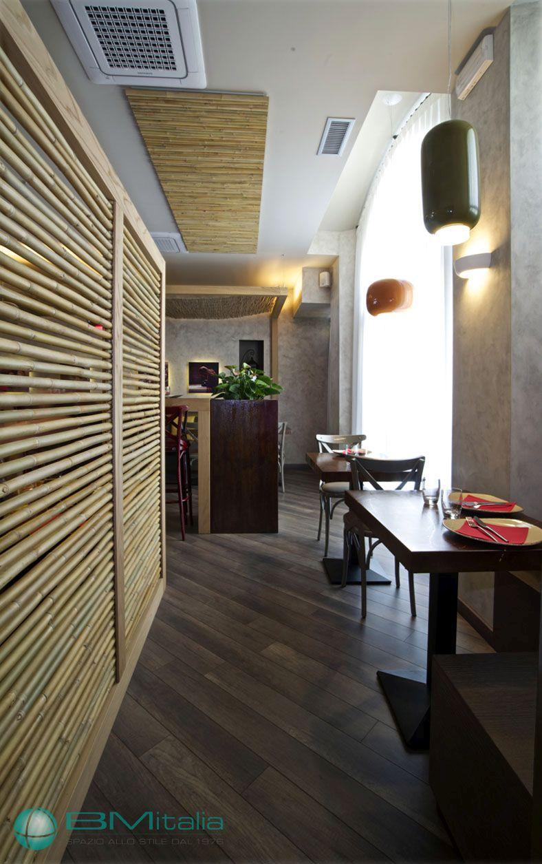 Arredamenti per ristoranti bar newformat contract for Arredamenti per ristorante