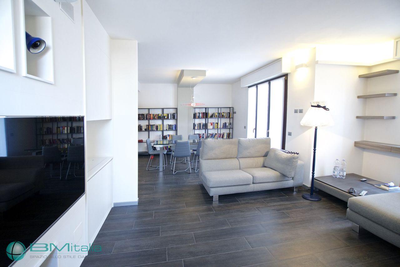 Arredi di concreta e tangibile qualit per appartamenti for Arredamenti per appartamenti