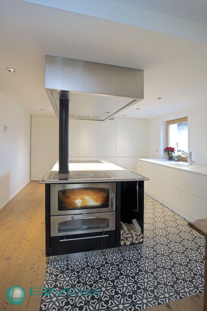 Progettazione e produzione arredamenti per abitazione su for Arredamenti livigno