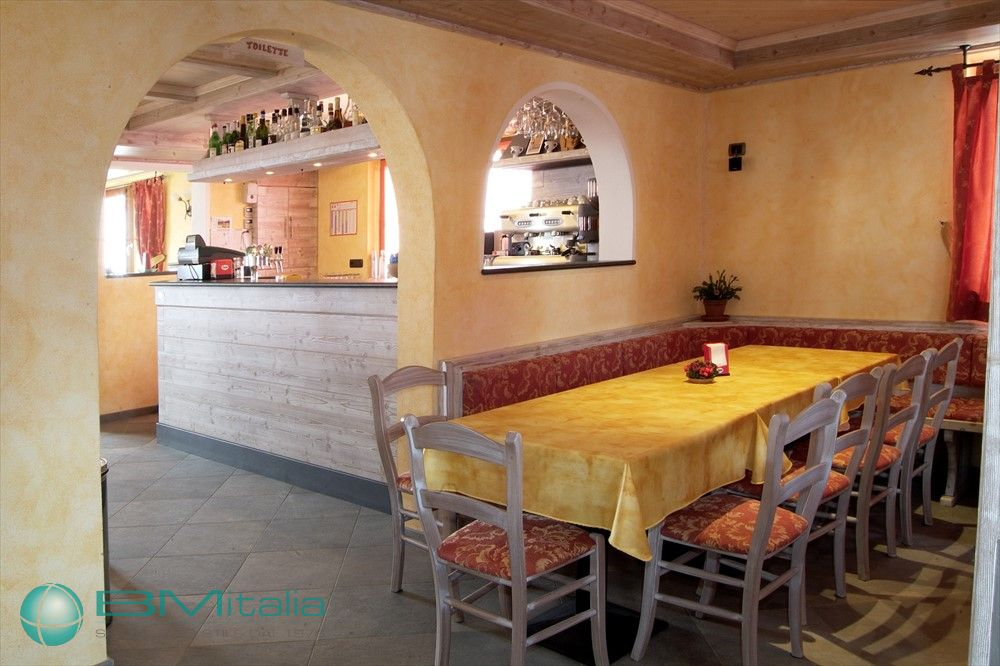 Contatta bm italia richiedi catalogo for Fourniture pizzeria