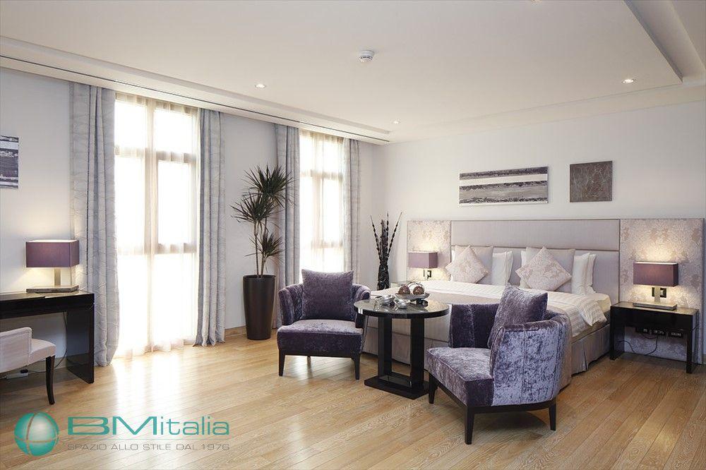 Arredamenti per ville di lusso negli emirati arabi made for Villa arredamenti milano