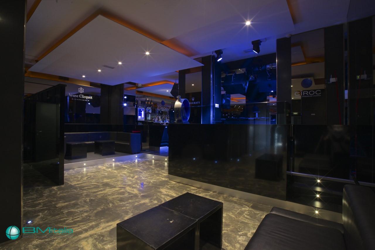 superior quality bf701 93a31 Furnishing for discos, disco, discodinner, nightclub, disco ...