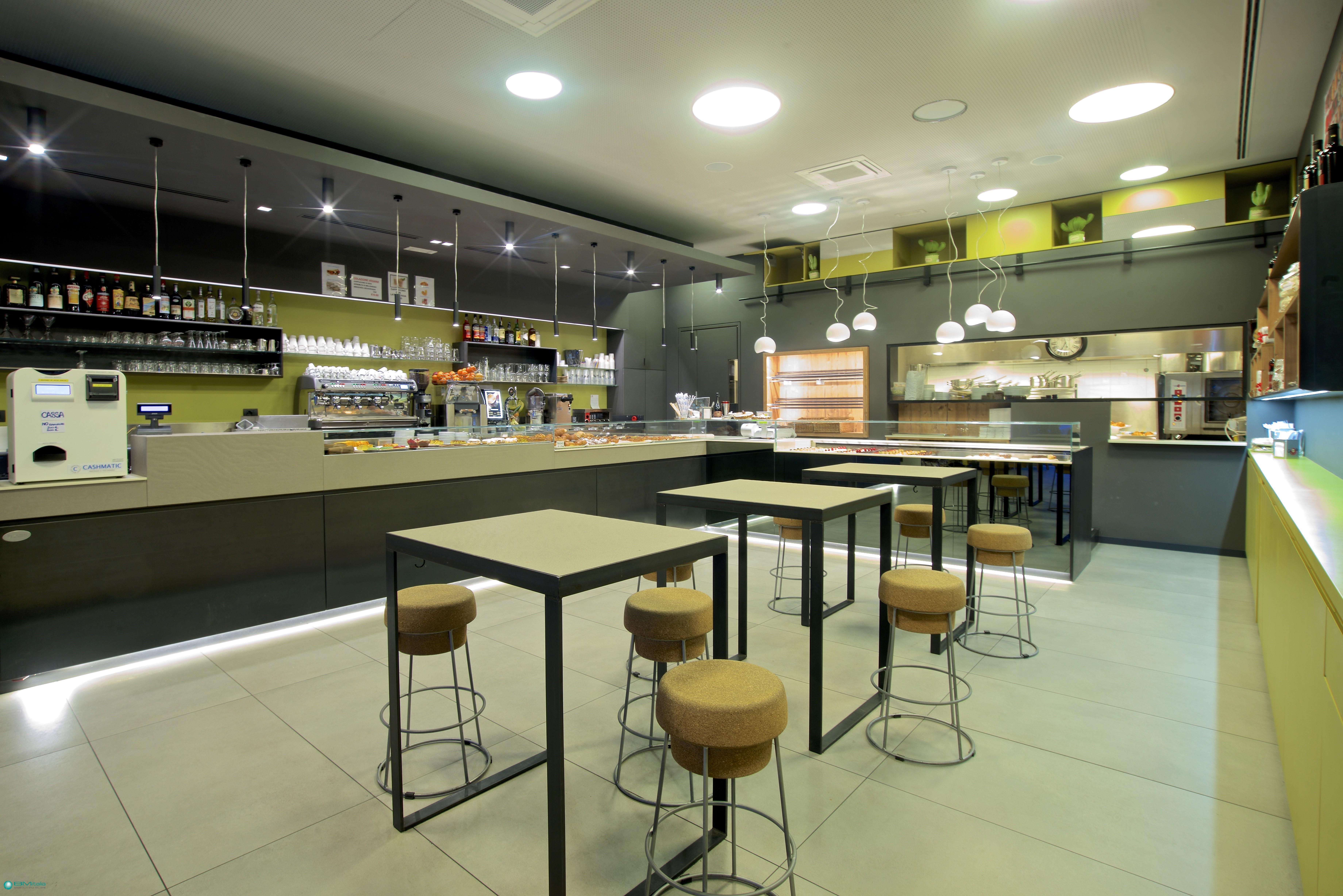 Arredi Bar Moderni arredo-bar-bakery-pasticceria-ristorante-in-italia e all
