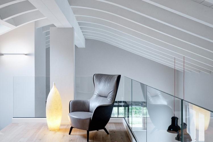 Arredamenti per abitazioni private for Casa italia arredamenti
