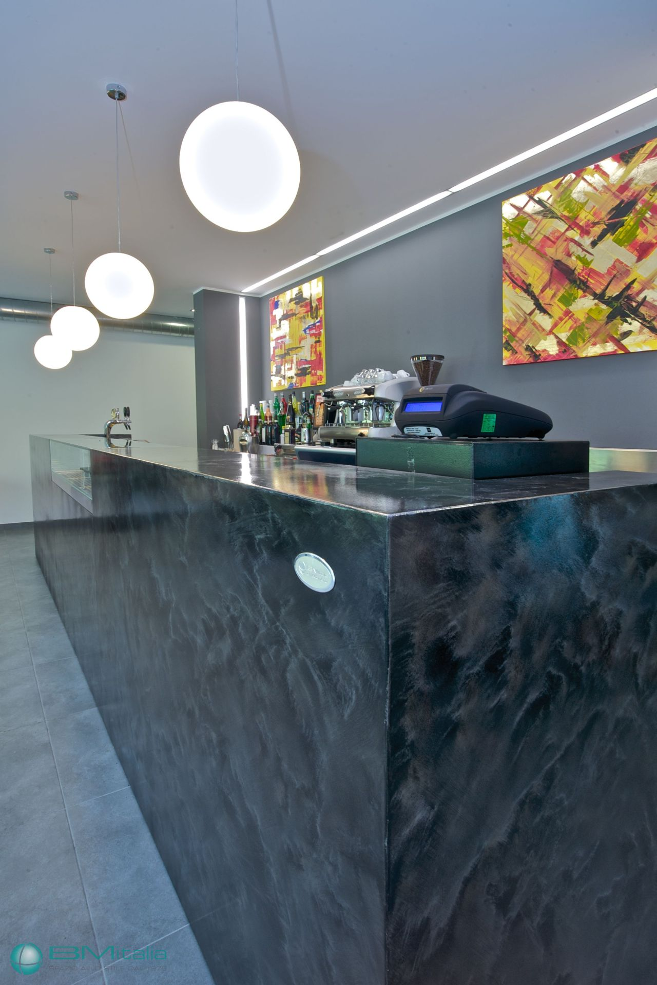 Arredo bar banco bar arredamenti bar bmitalia sondrio for Arredamenti bar milano