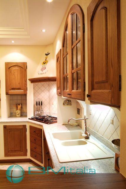 Progettazione e realizzazione arredamenti per case ville for Progettazione della costruzione domestica