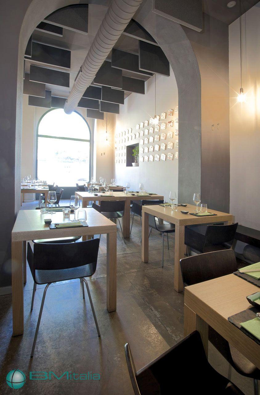 Contatta bm italia richiedi catalogo for Cucine giapponesi