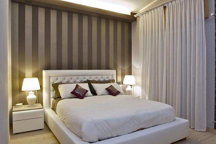 Arredamenti per abitazioni private for Bm arredamenti