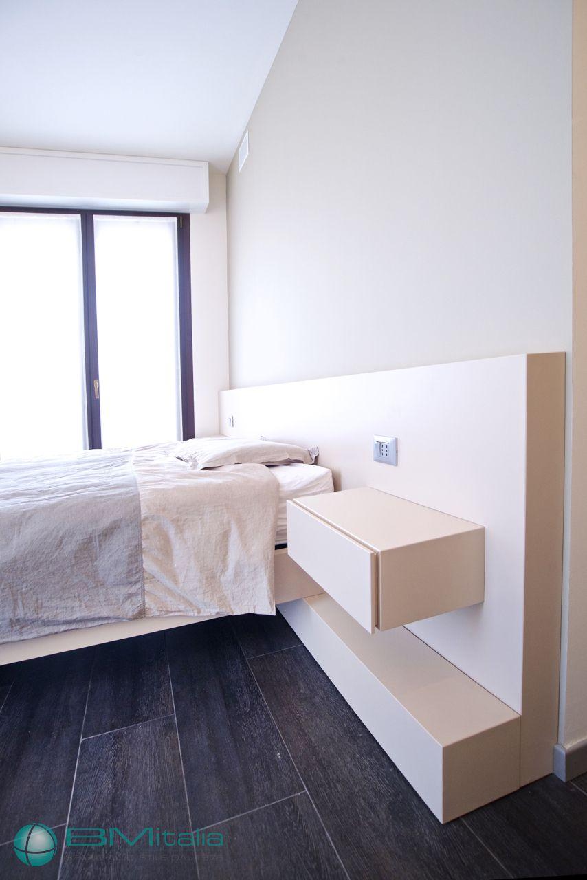 Arredi di concreta e tangibile qualit per appartamenti for Casa italia arredamenti napoli
