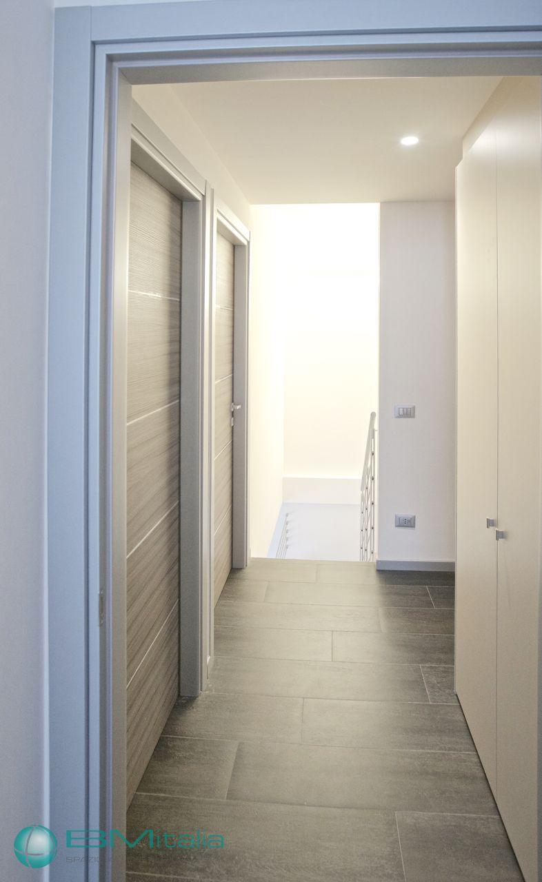 Arredi di concreta e tangibile qualit per appartamenti for Arredi per esterni milano