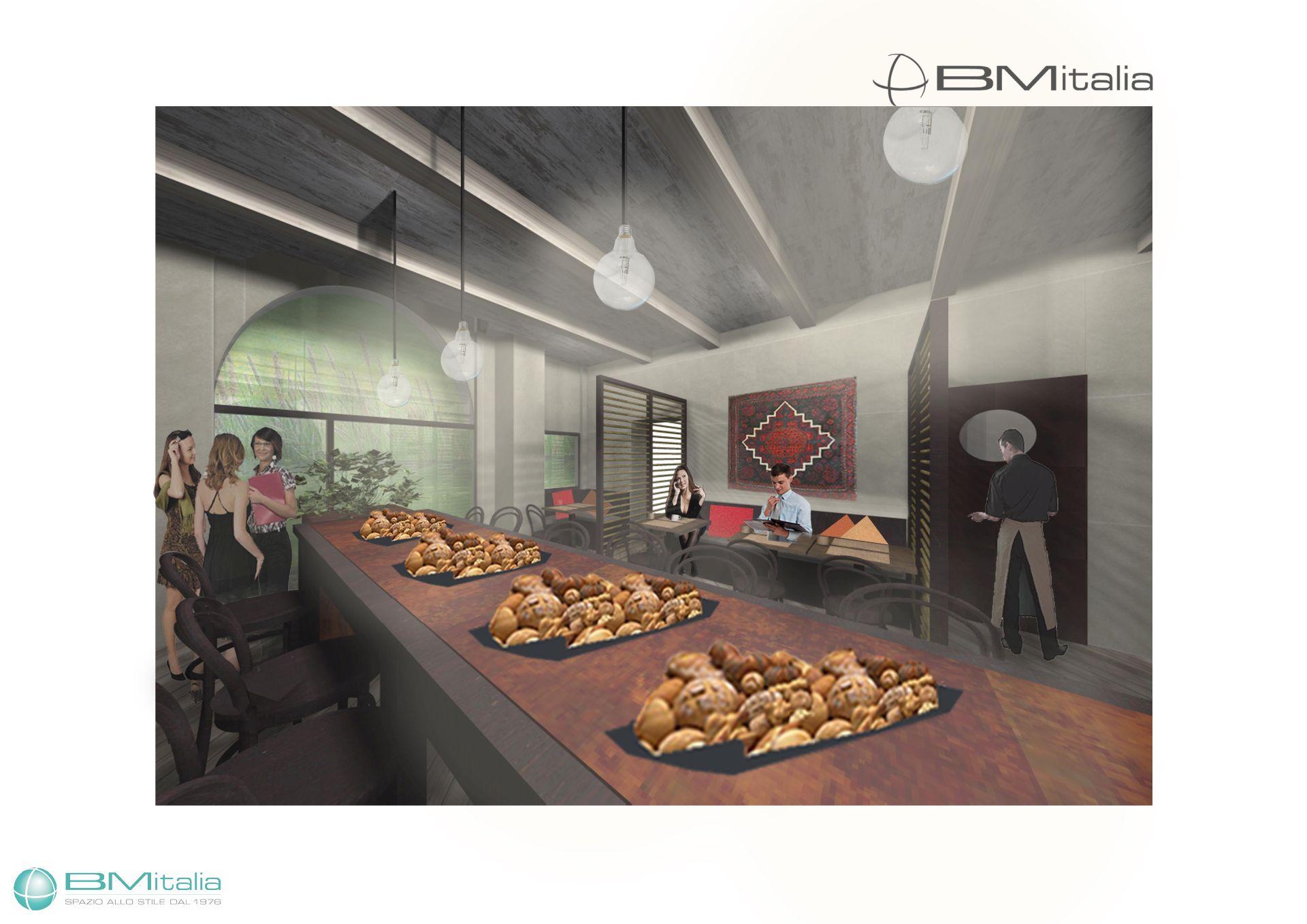 m bel f r restaurants bar newformat vertrag bmitalia. Black Bedroom Furniture Sets. Home Design Ideas