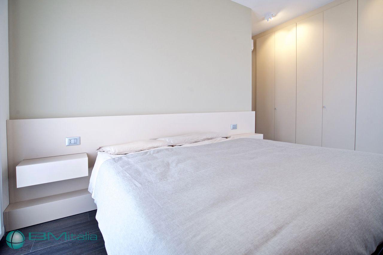 Arredi di concreta e tangibile qualit per appartamenti for Df arredamenti